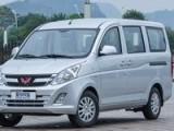 北京回收二手货车客车中巴车