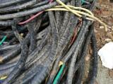 电缆线回收价格多少.就找连云港电缆线回收公司