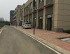 16号线,绿地城纯小区底商,层高5.2米,带天然气
