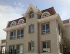 城阳区政府独楼 占地20亩售价1.5亿 带停车场