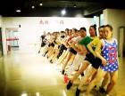 扬州舞蹈培训,扬州九域舞蹈培训,扬州舞蹈教学培训学校