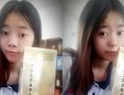 贵州省茅台镇氿台酒业