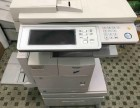 新塘那里有打印机出租