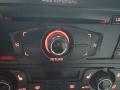 奥迪 Q5 2011款 2.0TFSI 技术型车况精品点击店铺海