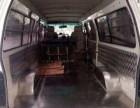 武汉面包车,金杯车,高顶大依维柯搬家,学生搬家,专业小型搬家
