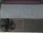 DELL笔记本出售 高端I5第六代 游匣系列..!