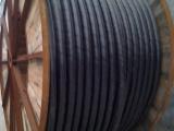 同安电线电缆回收,同安废电线废电线回收
