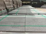 武漢護坡磚-漢南護坡植草磚-武漢陶土燒結磚