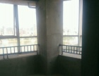 白塔 明宇广场 写字楼 80平米