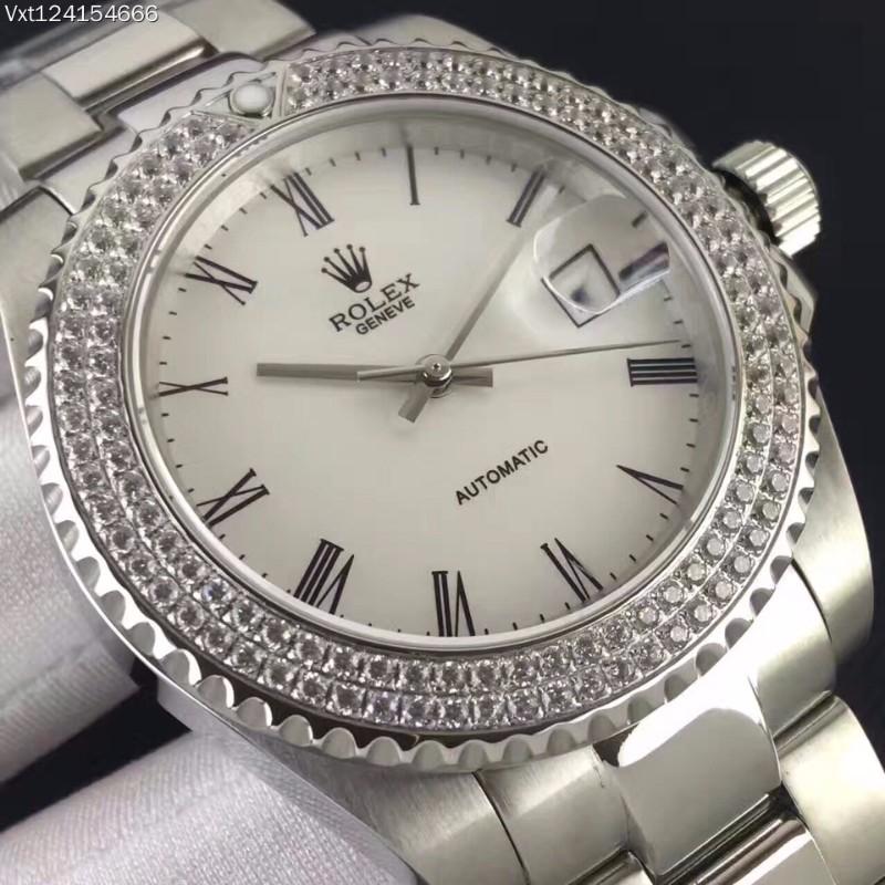 银川高仿手表哪里有卖