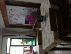 伴山东海 2室2厅 88平米 精装修 押一付三