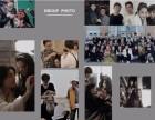 北京影视化妆梳妆培训-化妆造型培训电话丨维森工作室