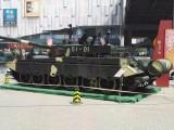 宁波军事展出租军事展览展示军事道具出租价格