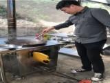 深圳周边农家乐自助野炊烧烤趣味拓展活动基地