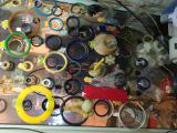 橡胶杂件 批发 橡胶产品 橡胶密封 减震垫橡胶 橡胶杂件制品 橡