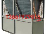 专业回收中央空调上海二手中央空调回收中央空调回收公司