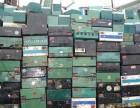 广州松下ups电池回收公司