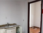 景隆公馆 简装修 高层 干净舒适 家具齐全 随时看房