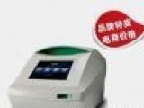 Bio-rad伯乐T100型梯度PCR仪厂家直销