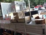 北京利康暢通搬家公司,搬家紙箱出售,空調拆裝電腦回收