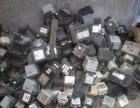 废旧电子表回收 石家庄废旧电表回收有限公司