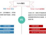 如何解决Mysql OR Oracle备份恢复时长问题
