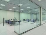 成都维修感应门 玻璃门-专业服务