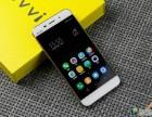 昆明三星S8手机分期付款优惠价多少