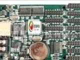 LED控制卡,LED异步控制卡,LED条