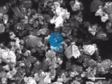 纳米二氧化钒粉,纳米氧化钒,智能温控,薄膜材料