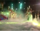上海演出烟雾效果水雾机水池仙气水雾演出活动水雾机揭幕道具