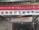 音西 平安银行对面(元洪新村) 商业街卖场 200平米