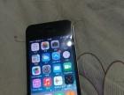 32G国行苹果4手机