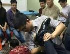 广西梧州正规小儿推拿培训学校、短期小儿推拿培训班