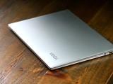 无锡上门收购品牌笔记本电脑