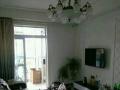 东城左岸四室二厅二卫精装修,家俱家电齐
