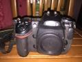 尼康单反相机套机出售
