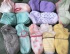 足上品袜业提供给你创业机会,抓住获取更多利润