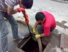 唐山曹妃甸抽化粪池 清洗下水道