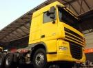 内蒙古全境接单 呼和浩特物流 货物行李托运