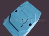 标准导轨电器盒/亚当模块盒/导轨盒/控制