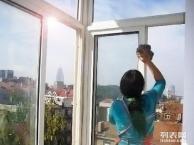 承接 津南区家政保洁【出租房粉刷墙面】出租房保洁