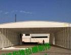 铜陵市推拉蓬膜结构车蓬厂房雨篷大排档雨篷移动厂房雨篷伸缩