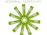 大豆肽ODM加工厂优质供应商