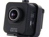 现货 高清WIFI迷你摄像机 SJCAM M10户外运动摄像 航