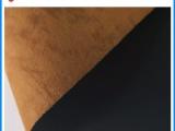 厂家直销 无纺布复合碳膜电极膜 绒布复合电极膜