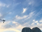 东湖高铁北高速河大新区商铺出售不限购紧邻
