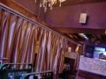 麒麟湾酒吧街,本期头条