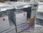 宁波专业复印机一体机租赁(图)