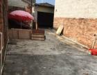 河西油城三路附近厂房 仓库出租